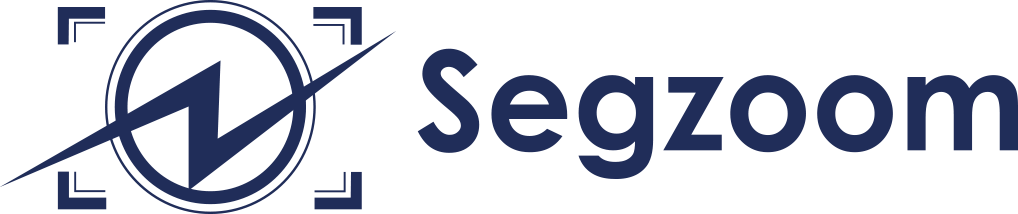 Segzoom